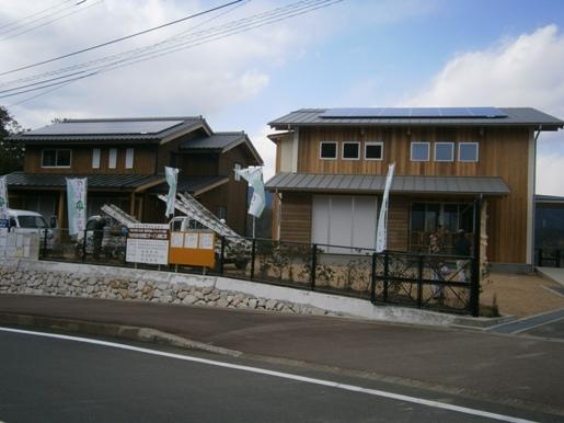 kimaze15.jpg
