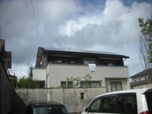 kimomo12.jpg