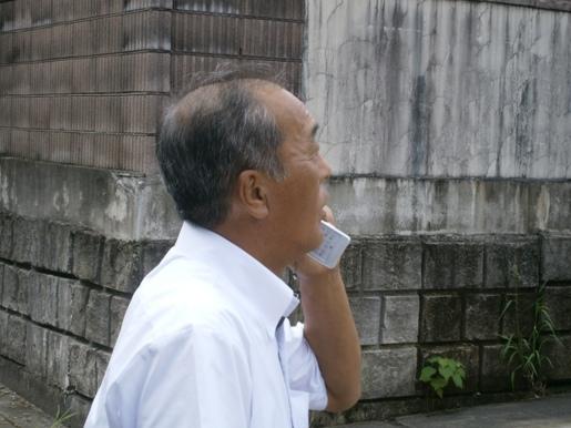 kimomo13.jpg