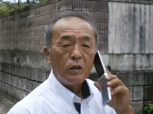 kimomo14.jpg