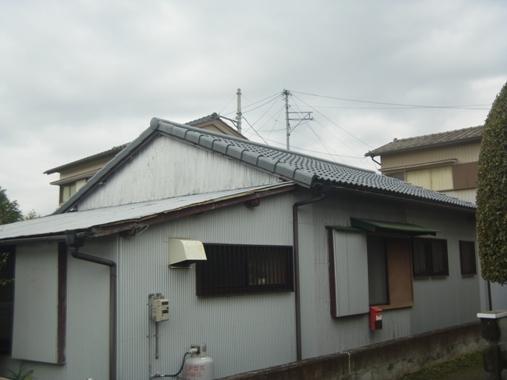 kokufukkae17.jpg