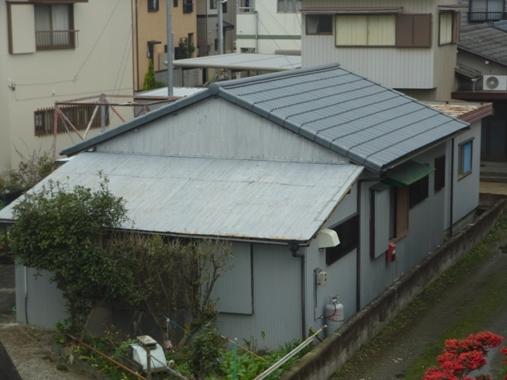 kokufukkae18.jpg