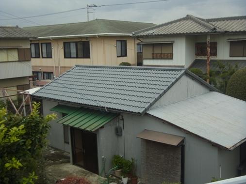 kokufukkae19.jpg