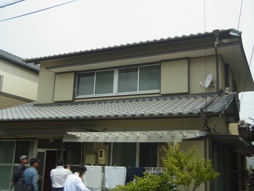 naokui1.jpg