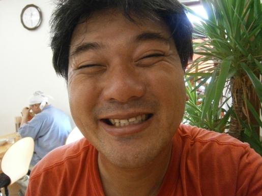 nishoku11.jpg