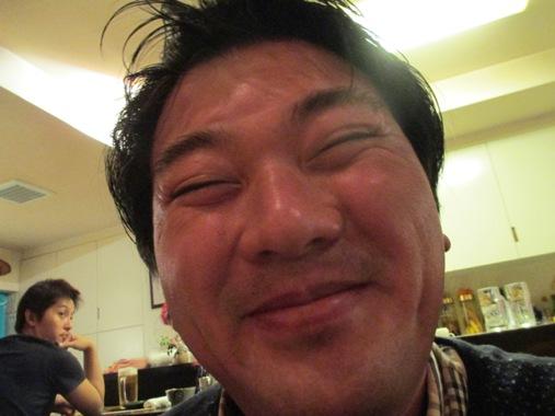 nozukii13.jpg