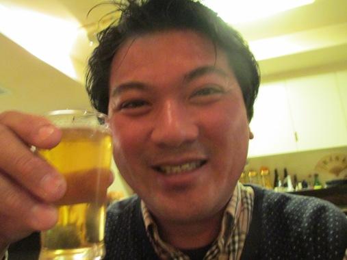 nozukii4.jpg
