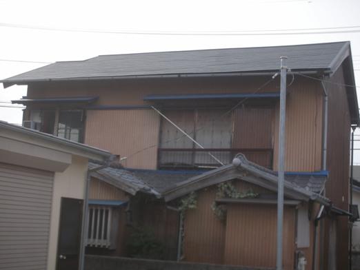 shokosui11.jpg