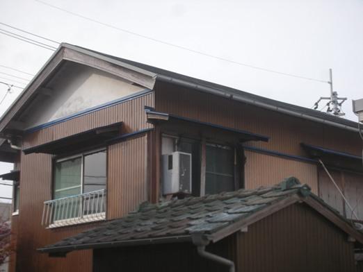 shokosui12.jpg