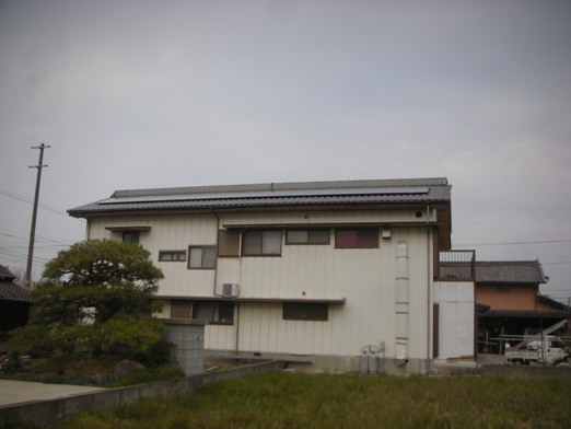 sofuroto5.jpg