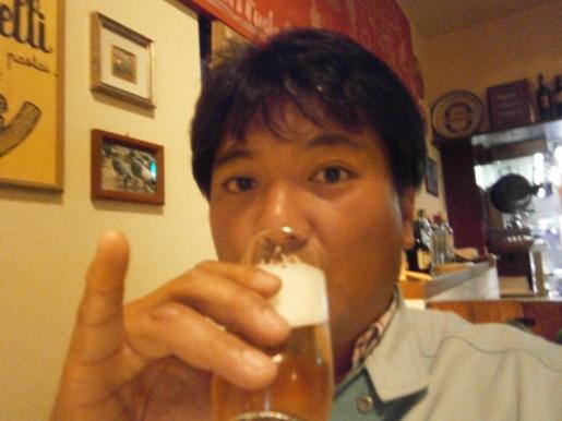 taokiu24.jpg