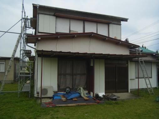 tatuma1.jpg