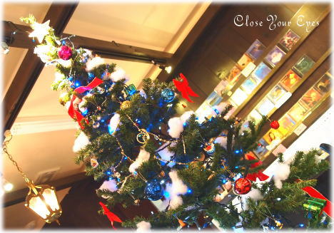 christmas-image2.jpg
