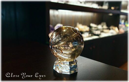 crystal-space03.jpg