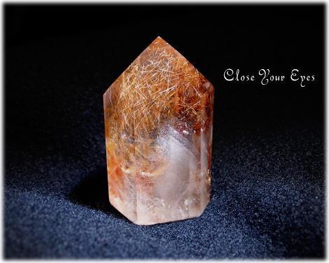garden-quartz.jpg