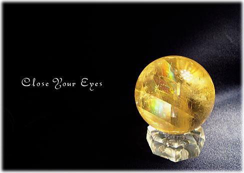 goldenball-01.jpg