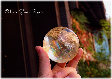goldenball-02.jpg