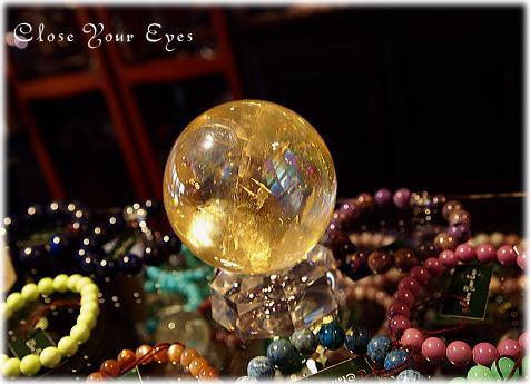 goldenball-03.jpg