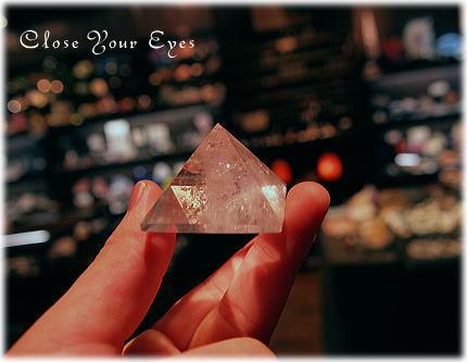 pyramid-crysta02.jpg
