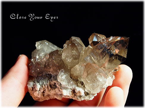 smoky-crystals01.jpg