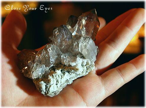 smoky-crystals03.jpg