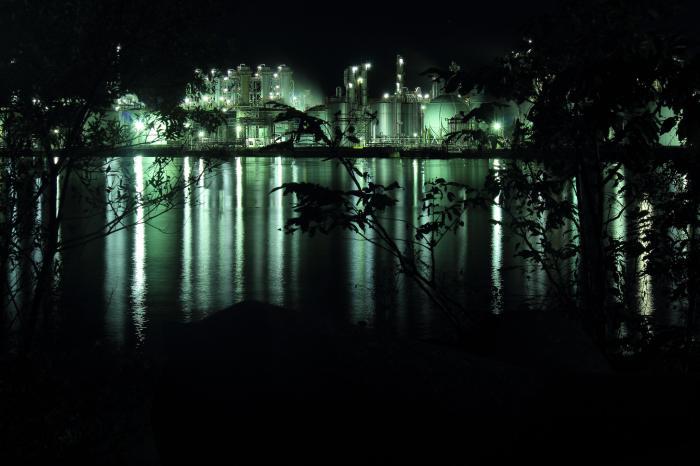 日本触媒11