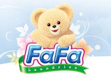 fafa_logo.jpg