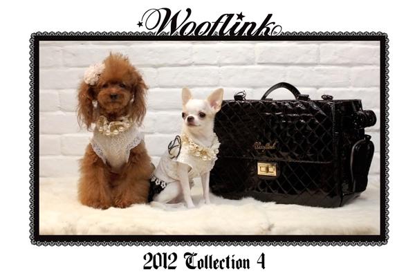 WOOFLINK-2012-Collection-4-1.jpg