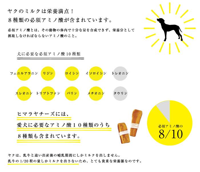 yaku_04.jpg