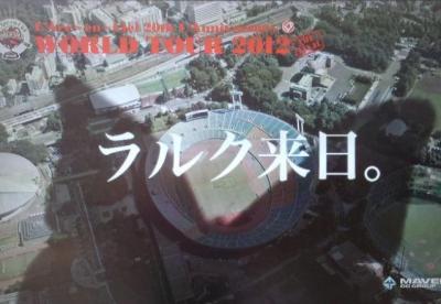 DSC_0017_c.jpg