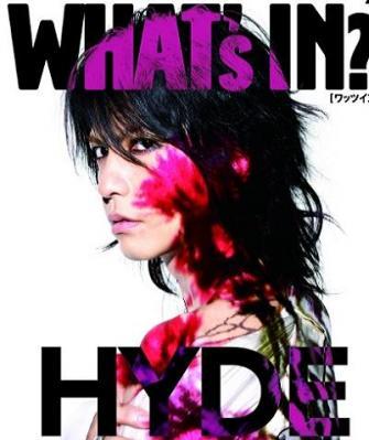 hydewhatsin_20120609155438.jpg