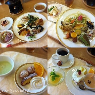lunch120603 1