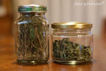 herb120629 1