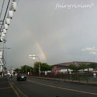 rainbow120831 1