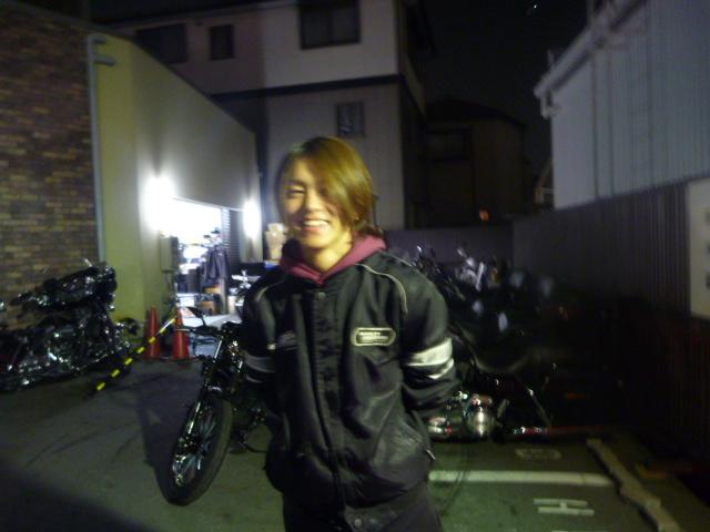 きくちゃん 026