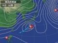weathermap20131218.jpg