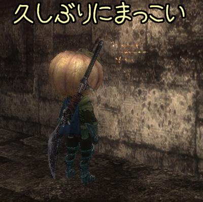 wo_20130417_5.jpg
