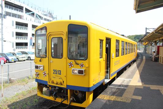120512 (77)のコピー