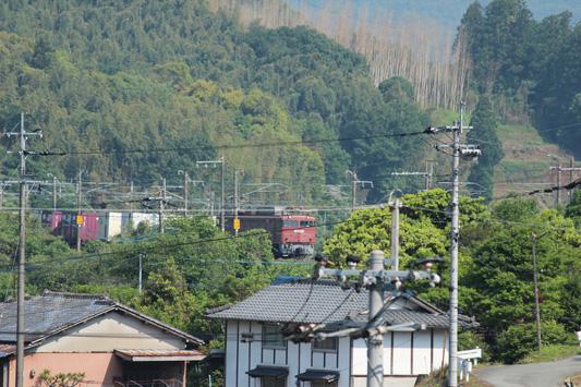120527田原坂4093レ (6)のコピー