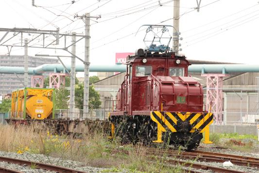 120617宮浦 (39)のコピー
