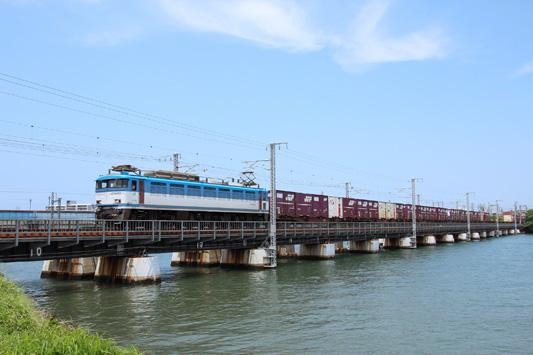 120622多々良鉄橋4083レ (105)のコピー