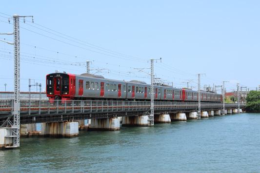 120622多々良鉄橋 (95)のコピー