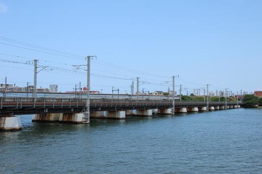 120622多々良鉄橋 (94)のコピー