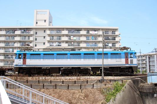 120622博多臨港線 (88)のコピー