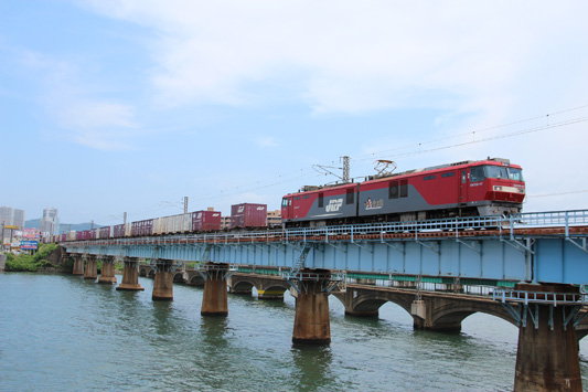 120622名島橋5053レ (117)のコピー