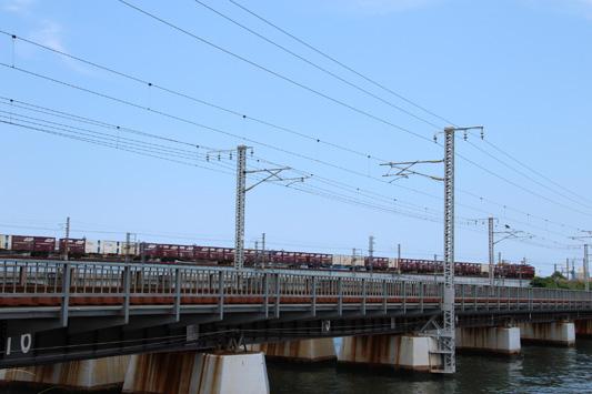 120622多々良鉄橋4085レ (112)のコピー