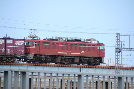 120622多々良鉄橋4085レ (111)のコピー