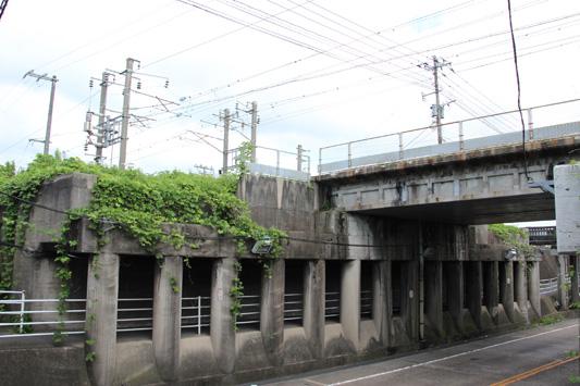 120708長崎貨物線後巡り (106)のコピー