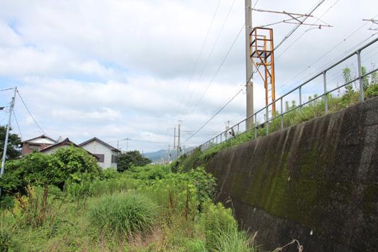 120708長崎貨物線後巡り (111)のコピー