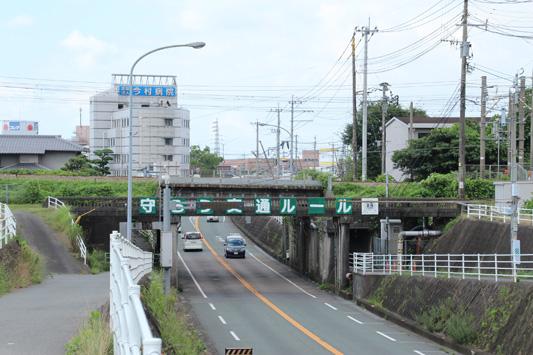 120708長崎貨物線後巡り (101)のコピー